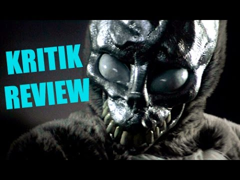 donnie darko film review essays Elvis mitchell reviews movie donnie darko,  thursday a film review of ''donnie darko'' on friday referred incorrectly to the age of duran duran's song.