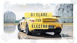 Dj Flare - Новинки Музыки 2020