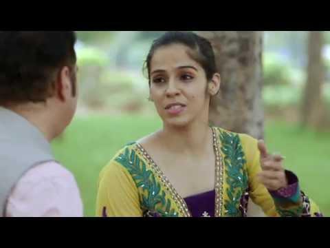 Har Ghar Kucch Kehta Hai: Season 3 Episode 3 - Saina Nehwal
