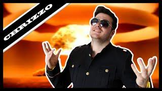 Nuklear-Angelegenheiten in Deutschland!? / Skurrile deutsche Gesetze | Chrizzo #009 | Chrizzo