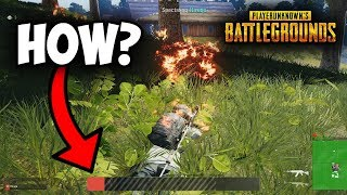 I CANT BELIEVE We Won This Game! (PUBG Xbox One X)
