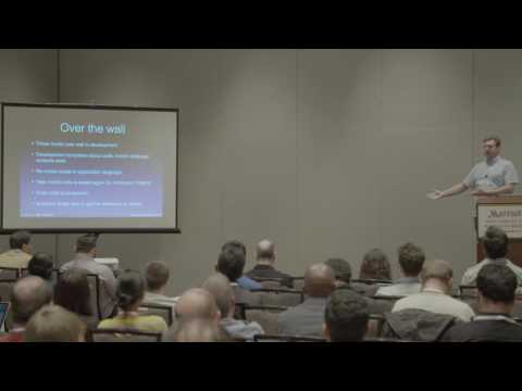 Predictive Analytics IN Postgres  Jim Nasby