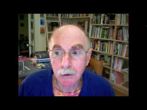 Howard Rheingold: FB is not a public space.