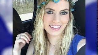 Person of interest identified in SUNY Binghamton student's death
