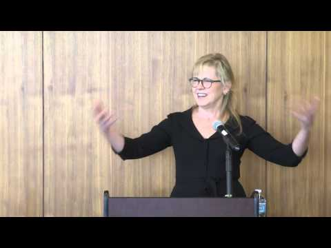 Poetry Reading by Susan Wheeler, 5.22.14
