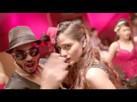 All Black | HD official Full song | Sukhe | Raftar