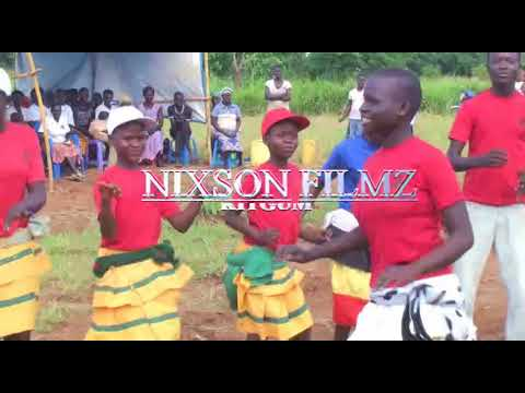 Hand of grace elementary school