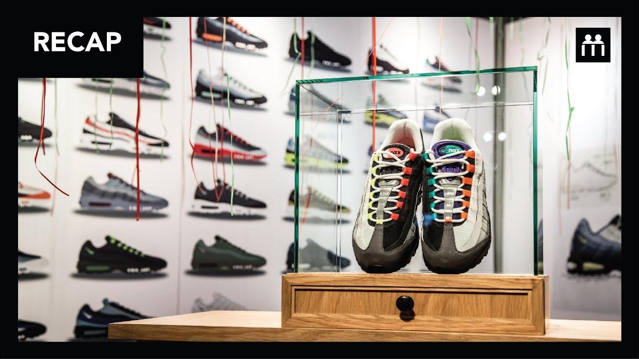 dd9839b44f0 Nike Air Max 95