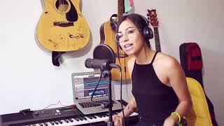 Mala Fama Dana Paola   Daniela Calvario