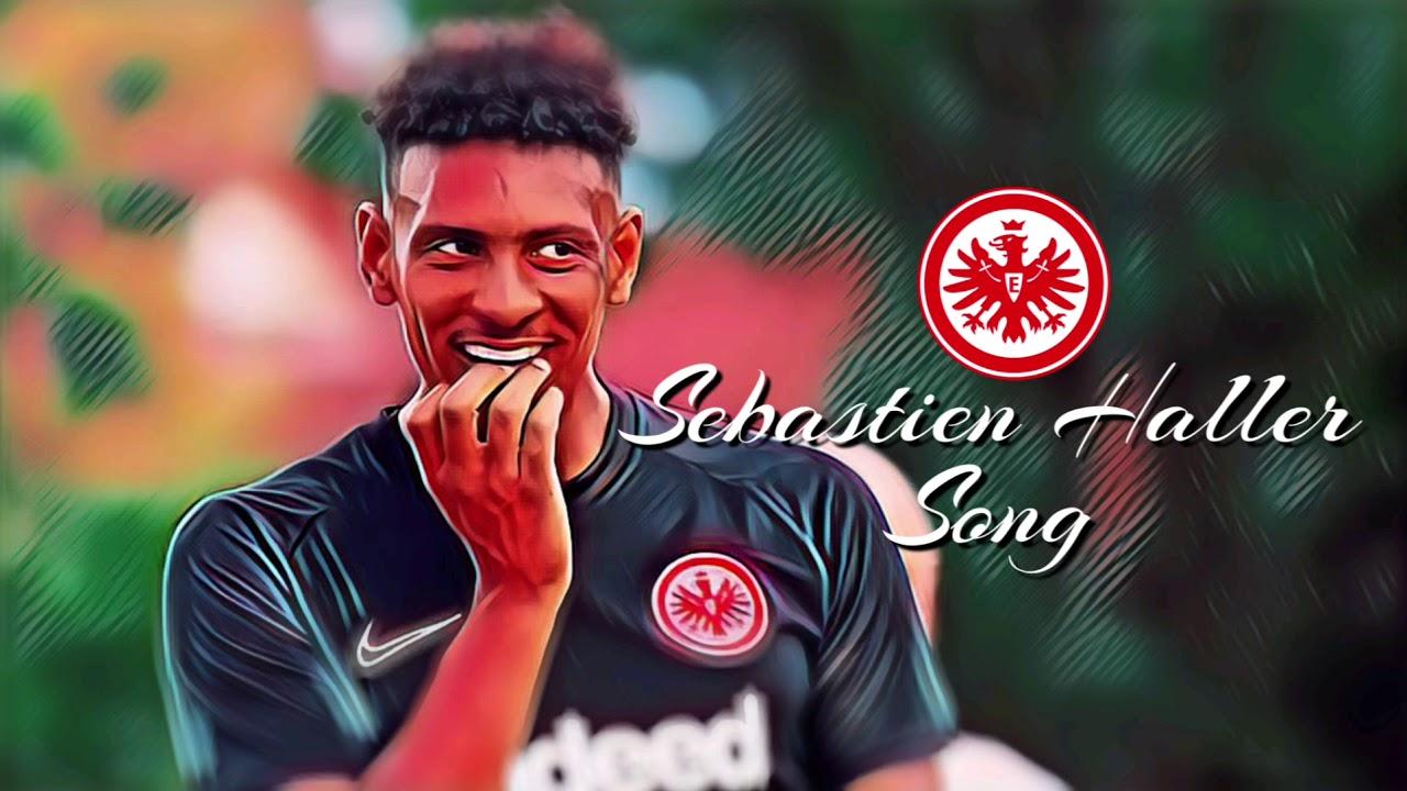 Eintracht Song