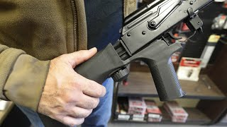2018-02-20-22-28.Trump-tells-AG-to-try-to-ban-bump-stocks