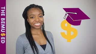 Tax Deductions for College Students 2018