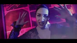 TOTH GABI ( TG Projekt feat Boban Markovic Orkestar ) - Teremtes Koronaja