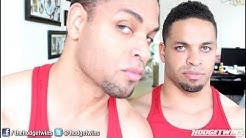 Do PreWorkout Supplements Cause Heart Problems? @hodgetwins