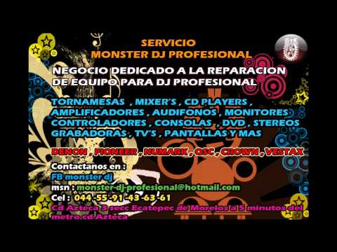 Top 20 musica electronica 2013 electro house Beat port Top 20 musica electronica 2013 Videos De Viajes