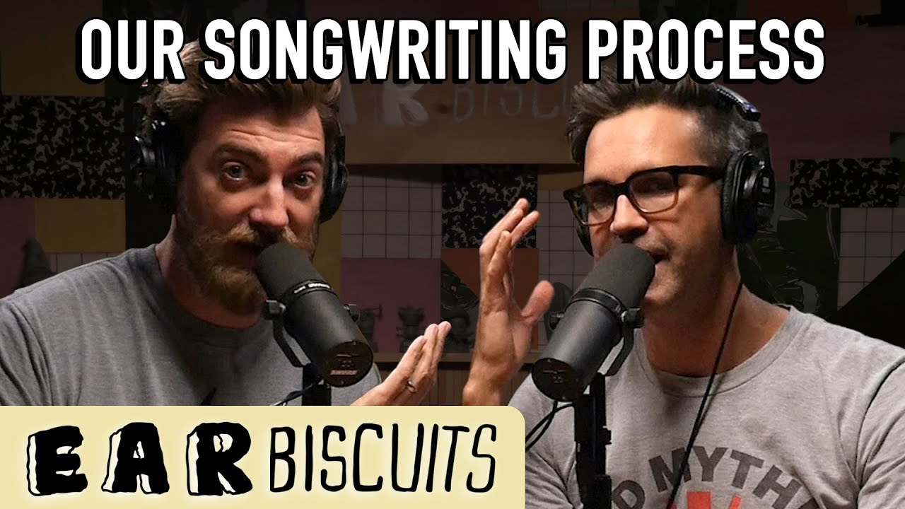where-do-our-songs-come-from-ear-biscuits-ep-153