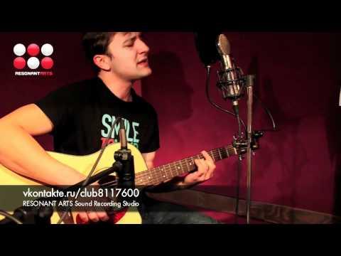Music video Dimaestro - Мадам