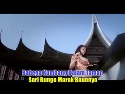 lagu-minang~yola-chantika~layua-bungo-dek-kumbang
