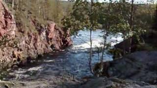 Moody River - Olavi Virta