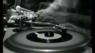 TIM HEALEY and DEEKLINE - take it ezy feat. bad lay dee (breaks mix)