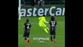 BEST SOCCER/FOOTBALL VINES COMPILATION WITH BEAT DROPS NOVEMBER 2015 (NEW)