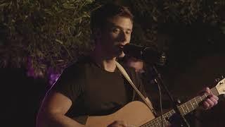 Alec Benjamin - Lollapalooza 2020 Virtual Performance YouTube Videos