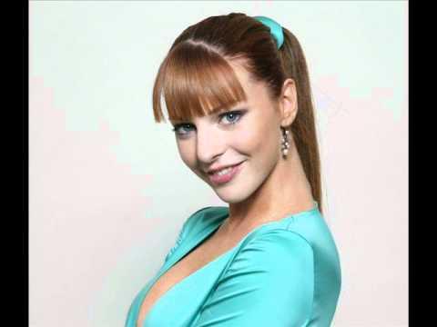 Наталья Подольская - певица - биография, анкета, фото ...