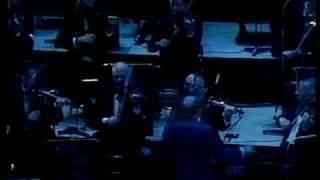 ALFRED HAUSE ⑩ Tango Notturno 夜のタンゴ~アルフレッド・ハウゼ