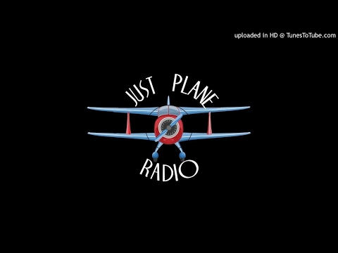 Just Plane Radio: Talking On Check-Out for Rental Plane