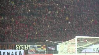 GB13:TV Manggis (Sarawak vs Lions XII)