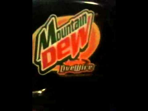 Mouton dew