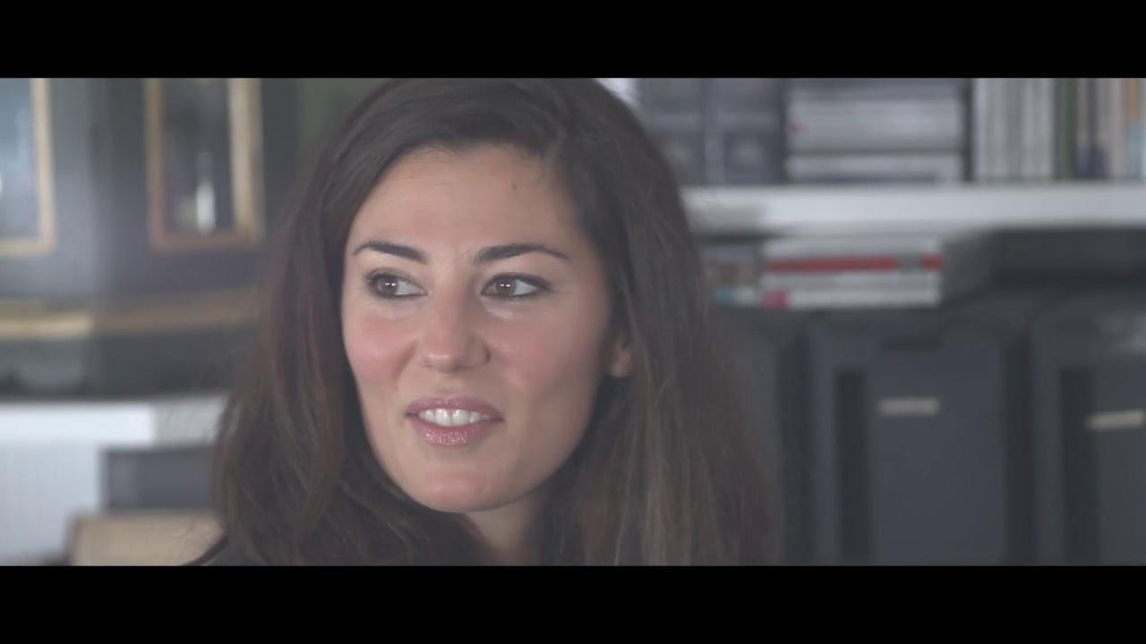 Erica Banchi