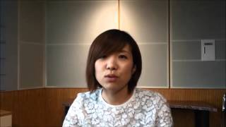 【FM福井】 藤田佳代が「デキルドウガ」を ご紹介。