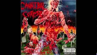 Скачать Cannibal Corpse Eaten Back To Life Download Link In Description
