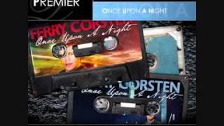 Akira Kayosa - State Of Origin (Coll & Tolland Mix)