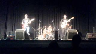 """Don Argañaraz - """"Corazón de Sumampa"""""""