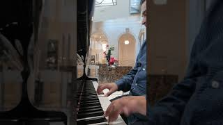 Piano Virtuoso Emotions: Tico, Tico - Cover (Detail)