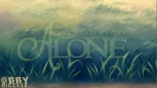 Repeat youtube video Matt Palmer - Alone