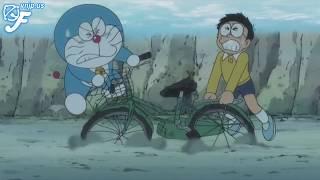 Doraemon Papa, Nobita Và Con Sông Có Sake Bơi Lội Soundtrack