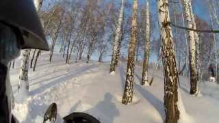 покатушки. арктик кэт, ямаха нитро, скиду саммит, ямаха викинг (3 января)(Крепления и аксессуары для GoPro http://motokem42.ru/index.php/shop/category/view/81 arctic cat m1100 turbo yamaha nytro mtx ski-doo summit yamaha ..., 2013-09-02T16:55:29.000Z)