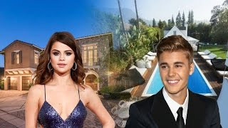 Justin bieber's lake house tour 2017. of bieber is very common thing. this time his in los angeles. lakeside ...