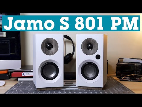 jamo-s-801-pm-powered-speakers-|-crutchfield