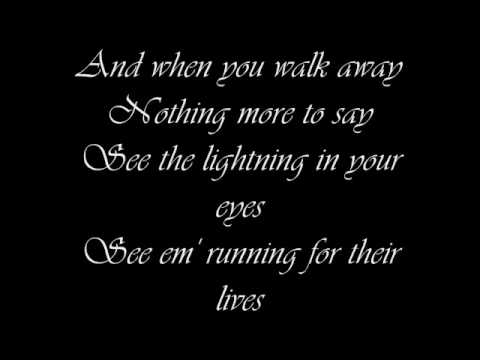 The Offspring - You're gonna go far kid lyrics