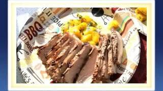 Mexican Mole Pork Chops.mp4