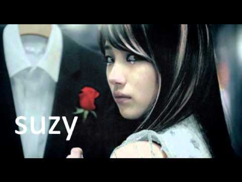 suzy-only hope(miss A)