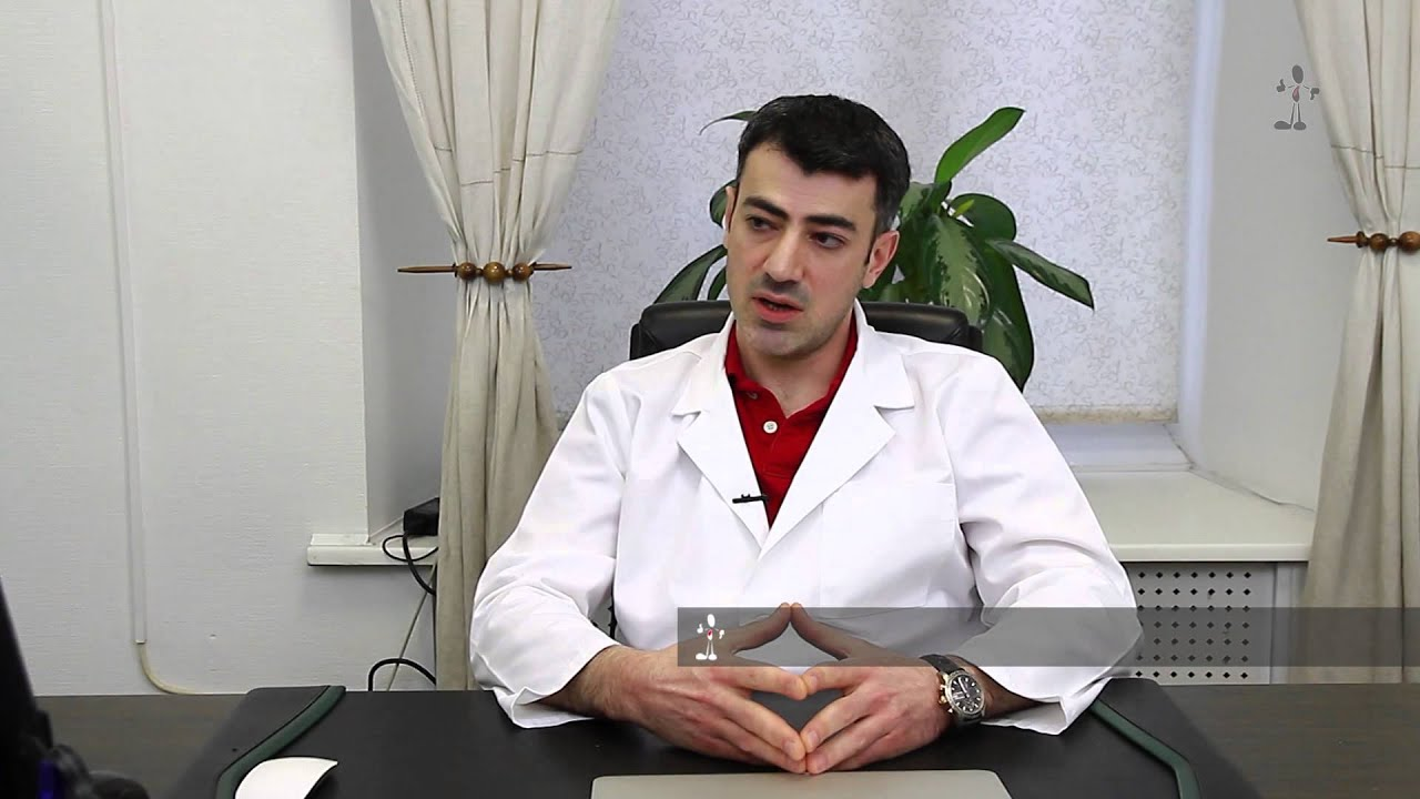 григорянц пластический хирург фото работ