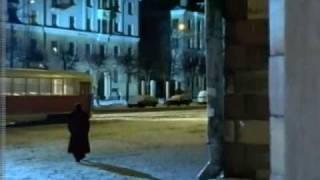 Олег Янковский, «Любовник»