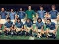 Adana Demirspor 1 - 5 SARIYER / 12.03.89 / Özet