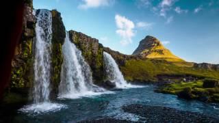 Oltremateria: le superfici del benessere per il tuo mondo ecosostenibile