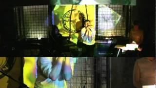 Club Moral - Bodies [Contour version] (2011)